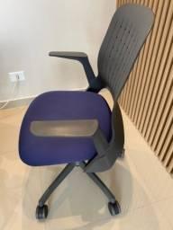 Título do anúncio: Cadeira Flexform My Chair