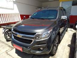 Título do anúncio: Chevrolet S10 2.8 High Country 4X4 CD 16V Turbo Diesel 4P Automático