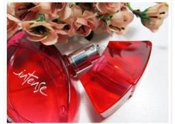 Título do anúncio: Perfumes o Boticário com super desconto em Manacapuru
