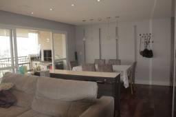 Título do anúncio: Apartamento à venda com 3 dormitórios em Campo belo, São paulo cod:1308