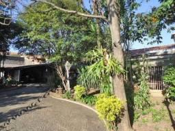 Título do anúncio: Casa à venda, 2 quartos, VILA ESTEVES - Limeira/SP