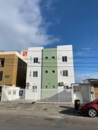 Título do anúncio: COD 1-269 Apartamento nos Bancários 2 quartos com entrada de apenas 5 mil