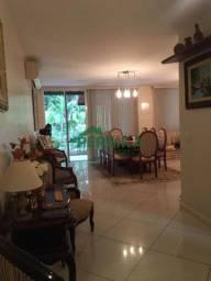 Casa de condomínio à venda com 3 dormitórios cod:A731255