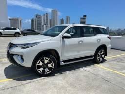 Título do anúncio: Toyota SW4 DIAMOND  2020 2.8 diesel 4x4 7 Lug