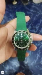 Título do anúncio: Relógio Lacoste !!! Troco por celular ou vendo