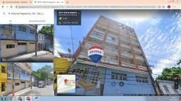 Título do anúncio: Apartamento com 2 dormitórios à venda, 61 m² por R$ 200.000,00 - São José - Recife/PE