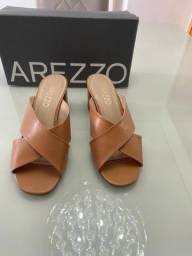 Tamanco Arezo