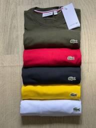 Título do anúncio: Lançamento Camisas Peruanas