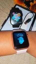 Título do anúncio: Smartwatch X7  Entrega grátis