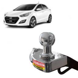 Título do anúncio: Hyundai I30 - Peças e manutenção em geral