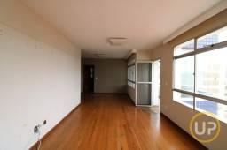 Título do anúncio: Apartamento em Cruzeiro - Belo Horizonte, MG
