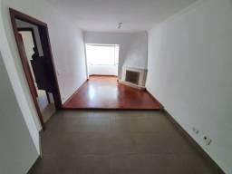 Título do anúncio: Ótimo apartamento à venda, a 100 metros do metrô Vila Mariana, 2 dormitórios com 1 vaga 56