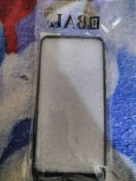 Vendo capinha Samsung A31