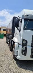 Título do anúncio: Caminhão 30330