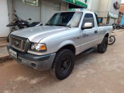 Ranger 3.0 diesel