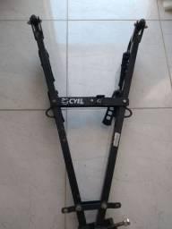 Transbike / suporte