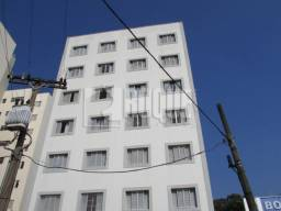Título do anúncio: Apartamento à venda, 2 quartos, 1 vaga, VILA CIDADE JARDIM - Limeira/SP