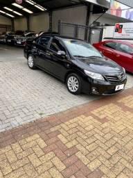 Título do anúncio: Toyota Corolla 2.0 Altis 16V 4P