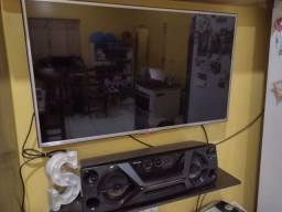 Título do anúncio: Tv LED LG 42 ( Não é Smart)
