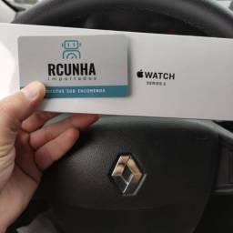 Título do anúncio: Relógio Apple Watch a partir de R$ 1.539,00