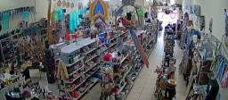 Vendo Loja Completa bem diversificada