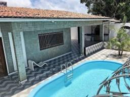 Título do anúncio: Casa para venda tem 100 metros quadrados com 2 quartos em São José - Recife - Pe