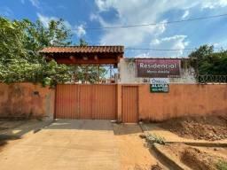 Título do anúncio: Rua em frente ao florestão - imóveis disponíveis para locação