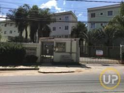 Título do anúncio: Apartamento em Sapucaias - Contagem