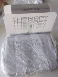 Título do anúncio: Therapy. Ec novo