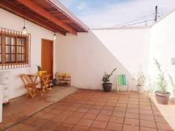 Título do anúncio: Linda Casa em Itapuã - cod 11