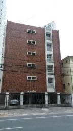 Alugo apartamento 03 qts + dependência 1° andar no Edf. São Felipe Boa Viagem Recife