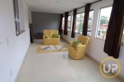 Título do anúncio: Casa 04 quartos no Bairro Caiçaras - Belo Horizonte