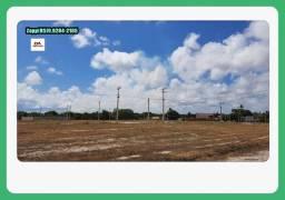 Título do anúncio: Loteamento Parque Ageu Galdino no Eusébio *&*&