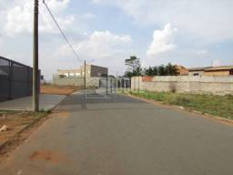 Título do anúncio: Terreno à venda, Parque Residencial Aeroporto - Limeira/SP