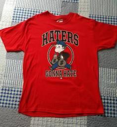 Vendo camisas originais de marca - Eck? Unltd.
