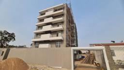 Título do anúncio: Cobertura com 3 dormitórios à venda, 147 m² por R$ 560.000,00 - Fanny - Curitiba/PR