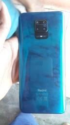 Redmi Xiaomi