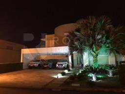 Título do anúncio: Casa em condomínio à venda, 3 quartos, 3 suítes, 3 vagas, VILLE DE FRANCE - Limeira/SP