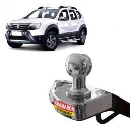 Título do anúncio: Renault Duster - peças e manutenção em geral