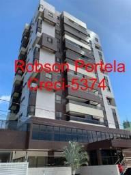 Apartamento no Bessa 2 Quartos, todo projetado com 2 vagas, muito bem localizado.