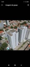 Alugo apartamento com a melhor localização do Recife!