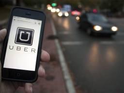 Título do anúncio: Alugo carros para motoristas uber