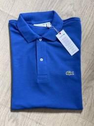 Camisas - Solicite nosso catálogo