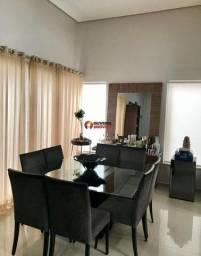 Título do anúncio: Casa em Condomínio para Venda em Limeira, Parque Residencial Roland Ii, 2 dormitórios, 1 s