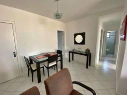 Apartamento 3/4, gabinete,  varanda, nascente, Pituba !!