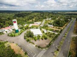 Villa Suíça Manaus - 200m² - Redenção - Manaus, AM