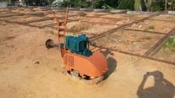 Compactador de solos Dynapac
