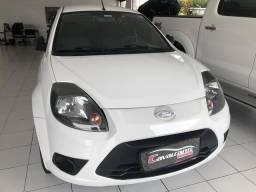 Ford ka - 2013