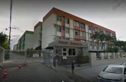Apartamento 3 Qtos - Jardim Camburí
