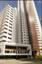 Sala Comercial no Alliance Plaza